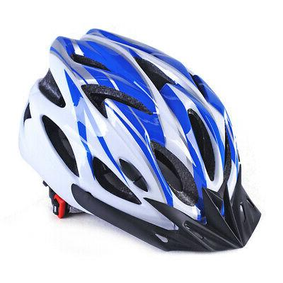 Adjustable Adult Road Cycling Safety Bike/Bicycle/Cycle