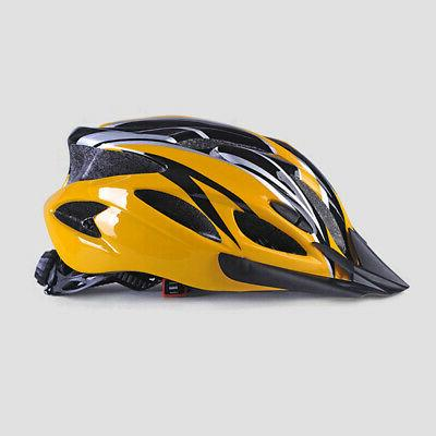 Adjustable Cycling Helmet Mountain Bike/Bicycle/Cycle