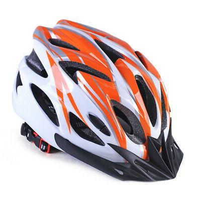 Adjustable Mens Road Cycling Safety Bike/Bicycle/Cycle