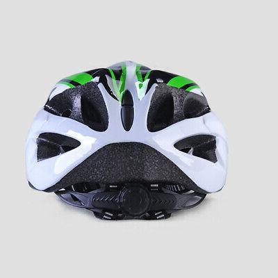 Adjustable Adult Cycling Mountain Bike/Bicycle/Cycle