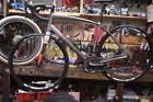 Diamondback Airen1 56cm Road Bike Complete Shimano 105 2x11