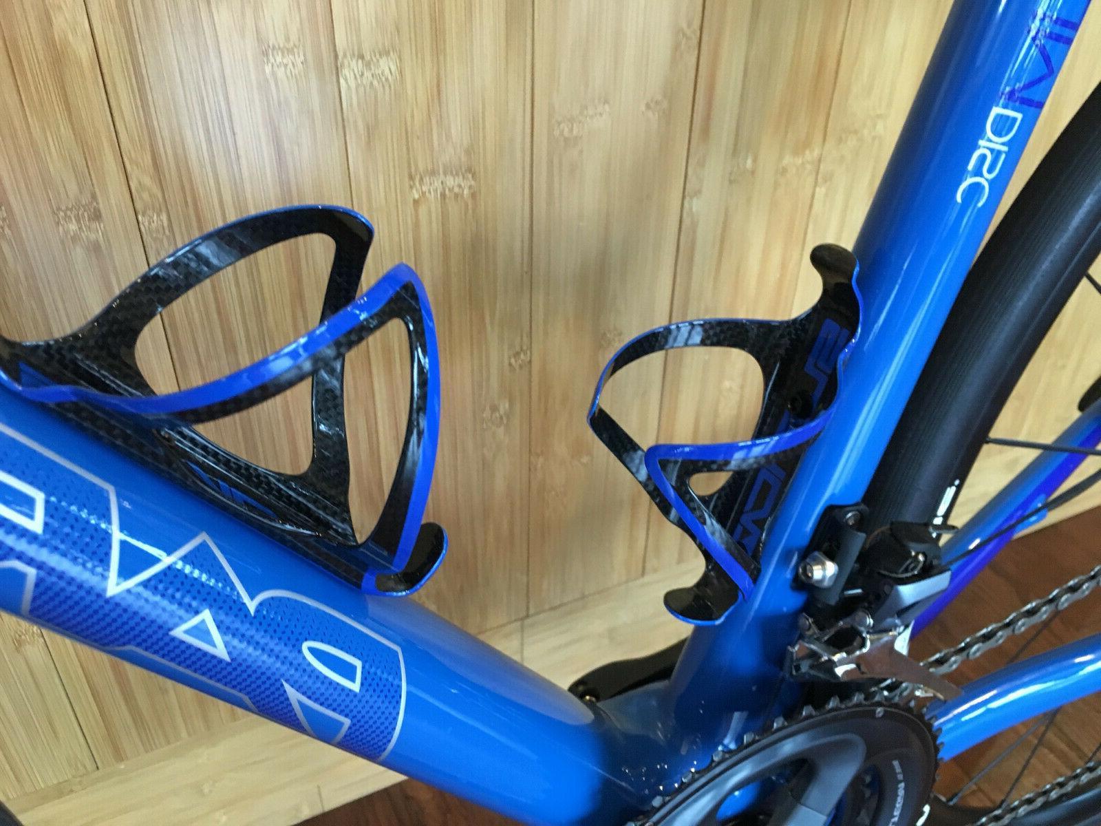 Parlee Altum Road Bike 8000 Small