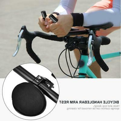 High Qualiy Bicycle Rest For Road