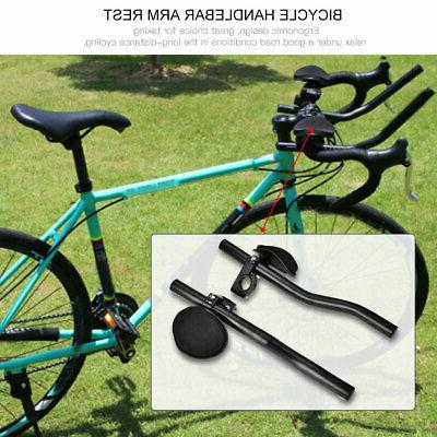 High Qualiy Bicycle Handlebar Arm For Mountain Road