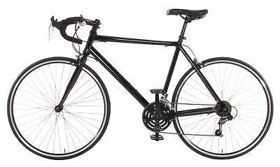 aluminum road bike commuter bike shimano 21