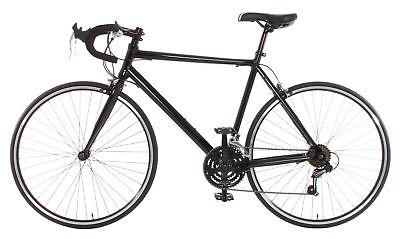 Vilano Aluminum Bike Commuter Bike Shimano 21 Speed