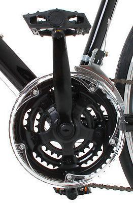 Vilano Road Bike Commuter Shimano Speed