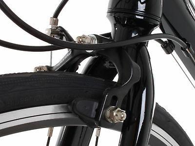 Vilano Bike Commuter Speed