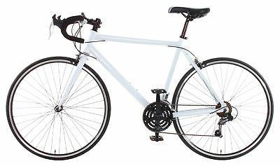 Vilano Bike Commuter Bike Speed 700c