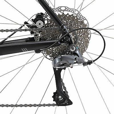 Diamondback ARDEN Womens Aluminum Bike