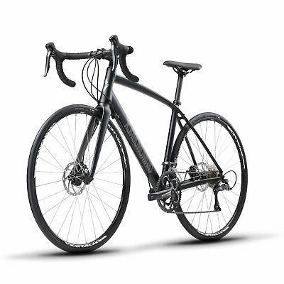 Diamondback ARDEN 1 Womens Aluminum Road Bike 56CM