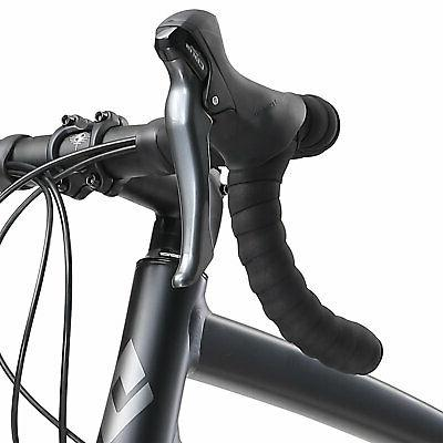 Diamondback ARDEN 1 Aluminum Bar Bike