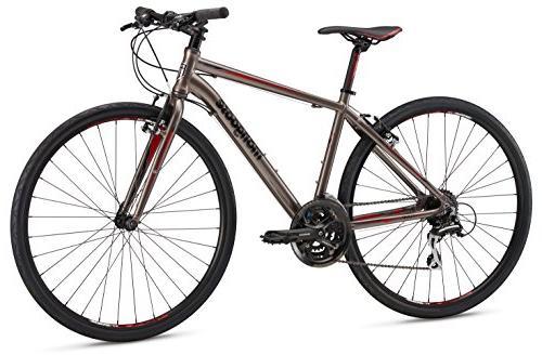 artery comp gravel road bike