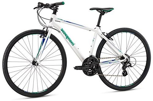 artery gravel road bike 700c