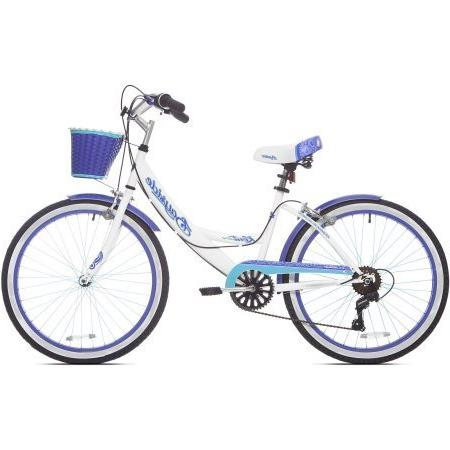 bayside multi speed bike