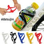 Bicycle Cycling Mountain Road Bike Water Bottle Holder Cages