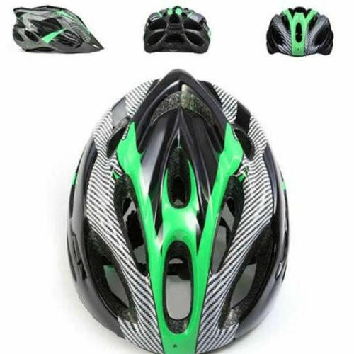 US Bicycle Helmet Road Mountain Skate