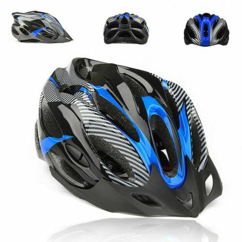 US Bicycle Helmet Road Safety Mountain Skate