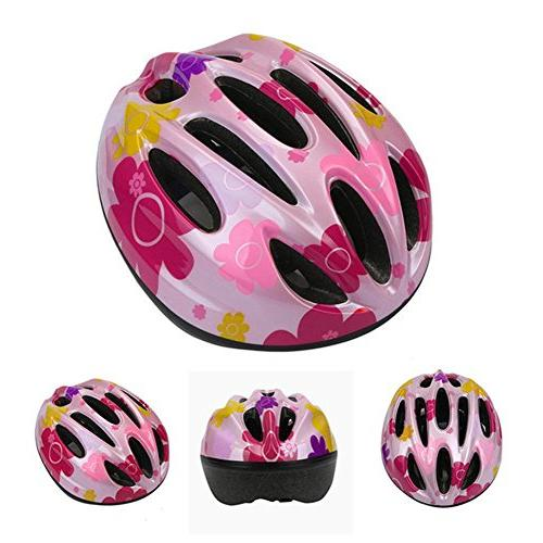 bicycle helmets safety matte bike