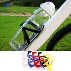 Bicycle Mountain Road Bike Water Bottle Holder Cages Rack Mo
