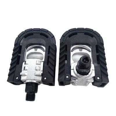 Bicycle Pedals Non-Slip MTB Bikes Road Bicycles Platform Ped