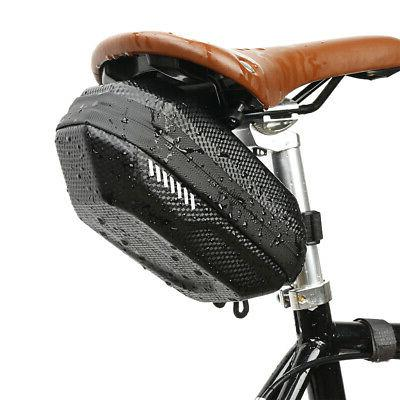 Bicycle Road Seat Cycling Pannier