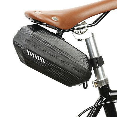 Bicycle Bag Road Seat MTB