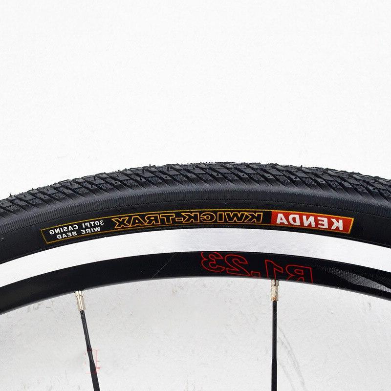 Catazer Bicycle <font><b>700</b></font> <font><b>Road</b></font> <font><b>Bike</b></font> Tires 700C <font><b>700</b></font>*28C / 35C / 38C Pneu Low Resistance Bicycle Parts