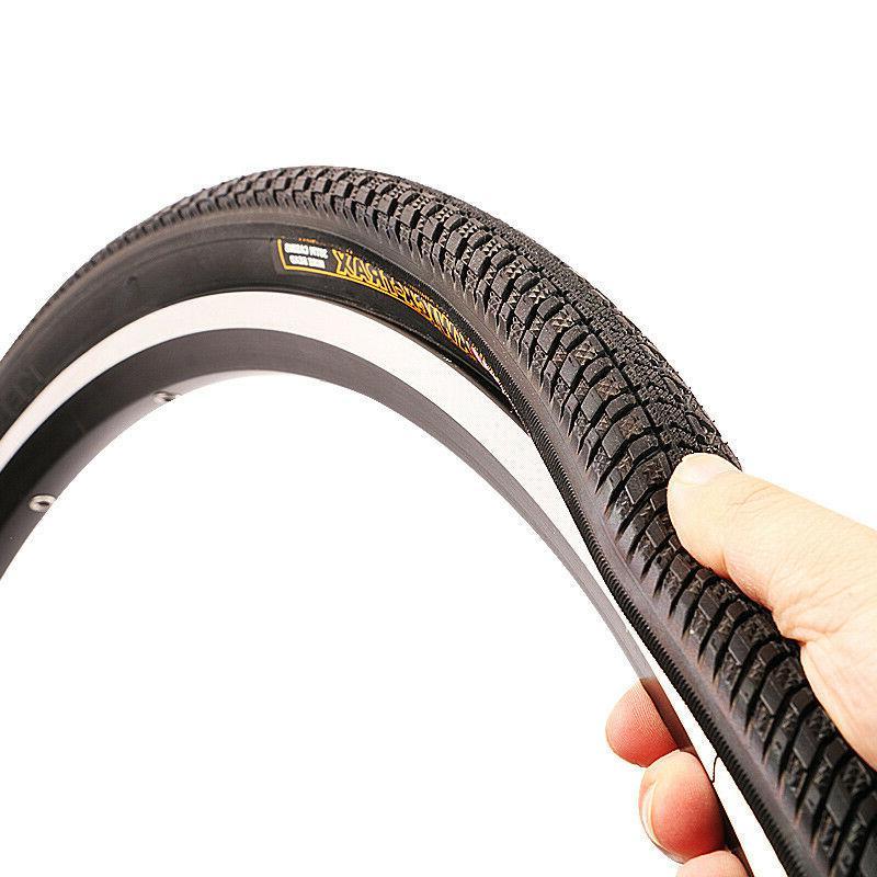 Bicycle <font><b>Bike</b></font> 700C / 32C / / 85PSI Wheel Tyre Tires K1053