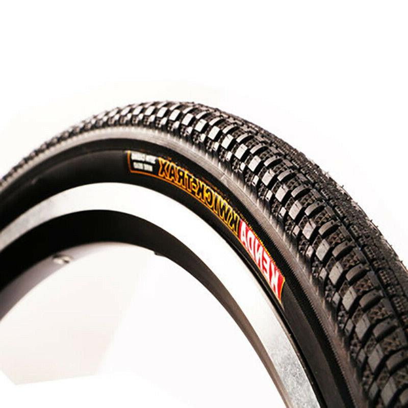 Bicycle <font><b>Road</b></font> <font><b>Bike</b></font> Tire 700C <font><b>700</b></font>*28C / 85PSI City Wheel Tyre Tires