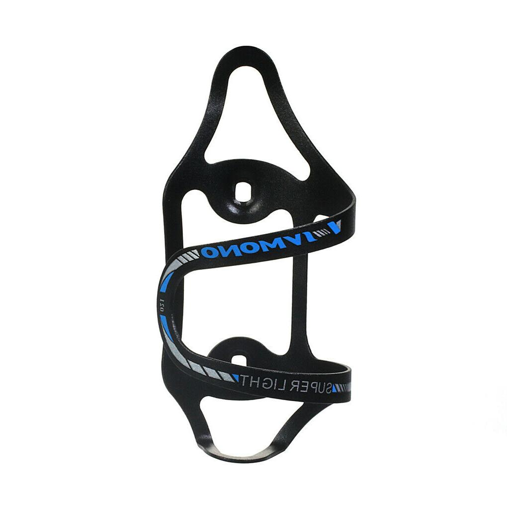 Bicycle Water Cycling Water Holder