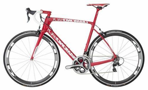 Diamondback Bicycles 2016 Podium Equipe Complete Road Bike cm 58CM