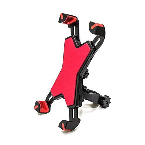 bike mount bicycle holder universal