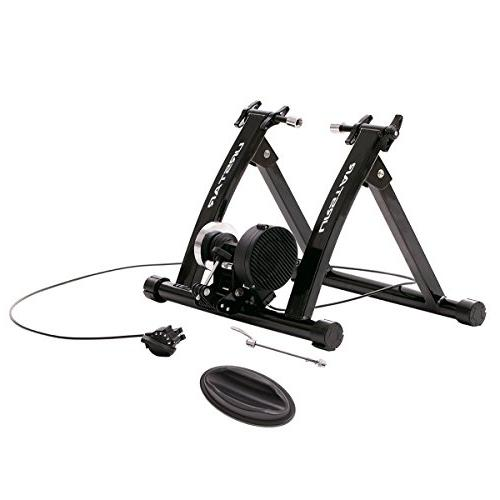 bike trainer stand exercise bicycle