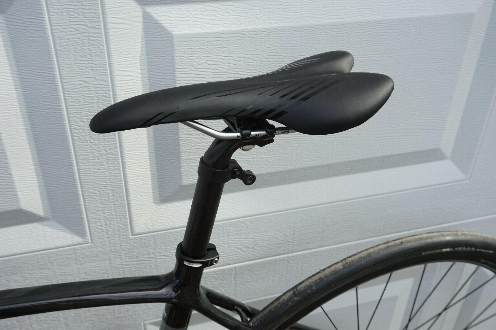 Access Bynum Disc Shimano