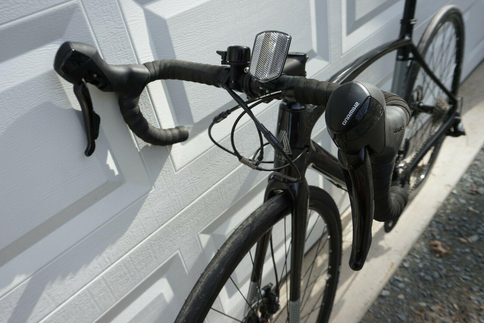 Access Bynum Disc Bike Shimano