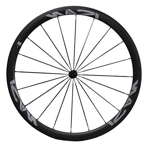 ICAN Carbon 38mm Wheelset Road 1330g/set