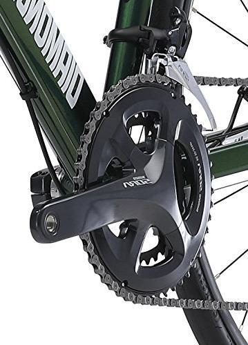 Diamondback Bicycles Century 2 Endurance