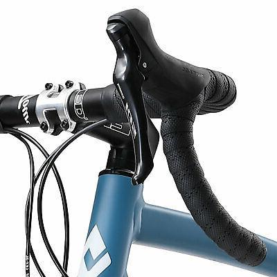 Diamondback CM Aluminum Drop Bike Blue