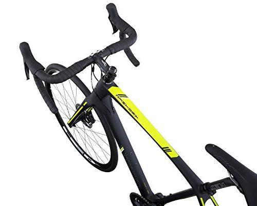 Diamondback 6 Carbon Endurance 60cm/XX-Large,