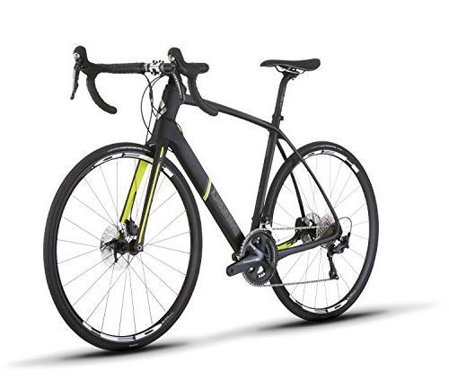 Carbon 60cm/XX-Large,