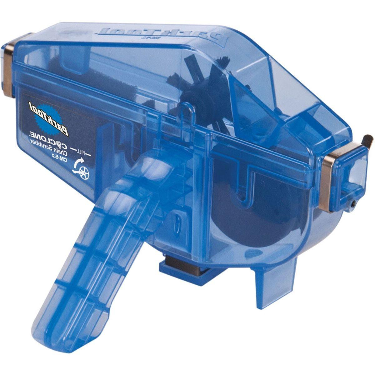 Park Tool Chain Gang Blue,