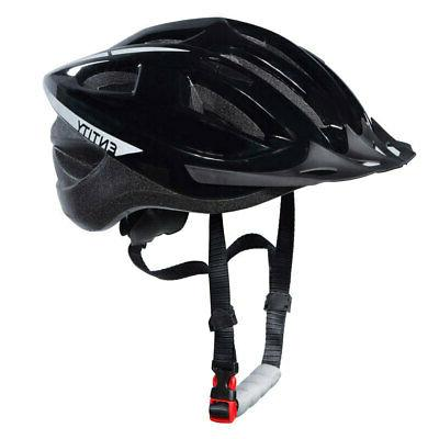 Entity CH15 Breathable Bike CPSC Standards OK