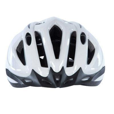Entity Breathable Bike CPSC Standards OK