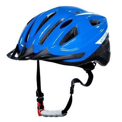 Entity Bike Adult Helmet - CPSC