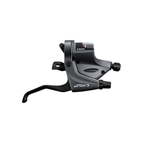 claris road bicycle shift brake