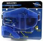 Park Tool CM-5.2 Cyclone Chain Scrubber Black, One Size
