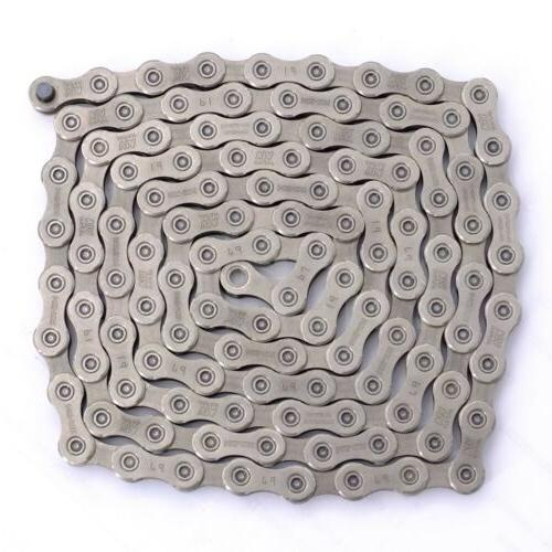Shimano CN-HG701 Chain 11 Speed Ultegra 6800 / XT M8000 Road