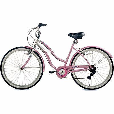 comfort bikes for women beach cruiser mountain