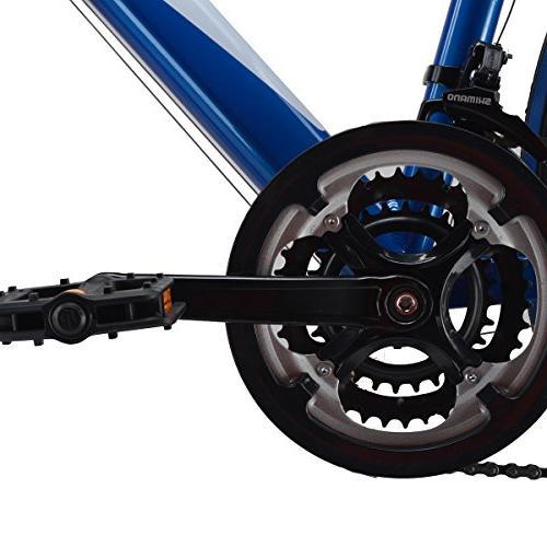 Goplus Bike Bike